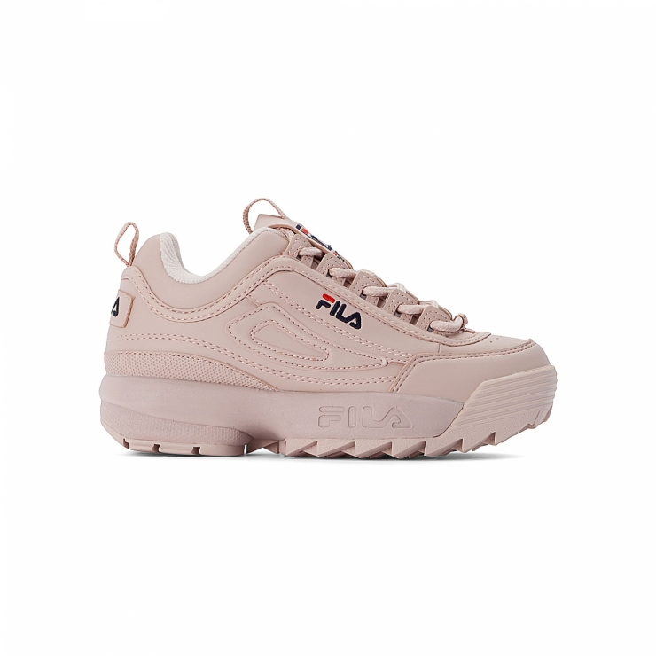 fila kids shoes