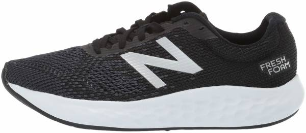 new balance fresh foam