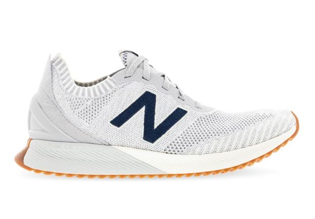 new balance fuelcell