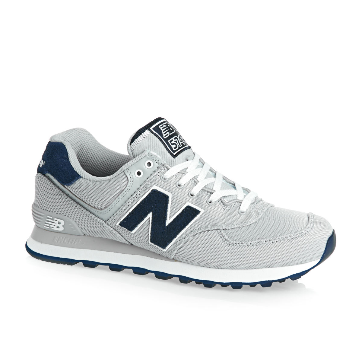 Cancelar Lo anterior Electricista  New Balance Outlet : New Balance * Fila * Saucony on sale Australia |  Mabelson4th.com