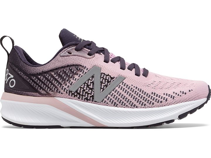 new balance shoes for women