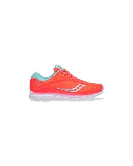 saucony shoes australia