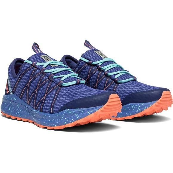 saucony women's running shoes